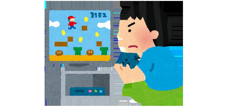 ★【Q.00002】現在Nintendo公式チャンネルで 公開中の「Nintendo Switch 新商品 初公開映像」。 9/12(木)の詳細発表時に発表されるタイトルは?